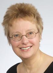 Pamela Zave